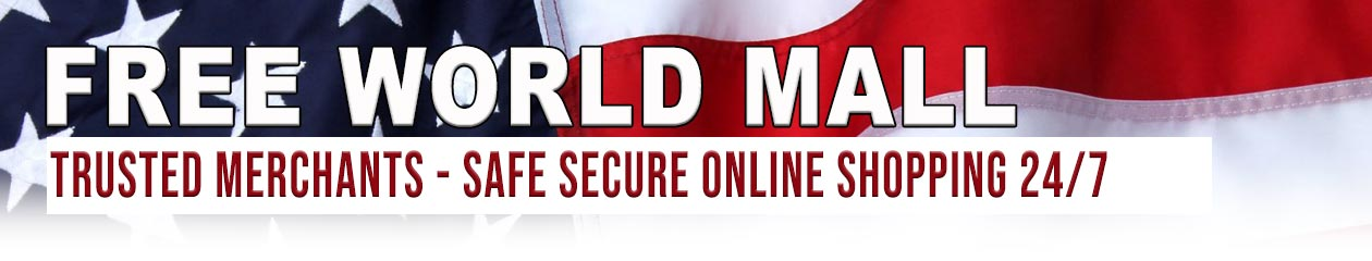 Free World Mall